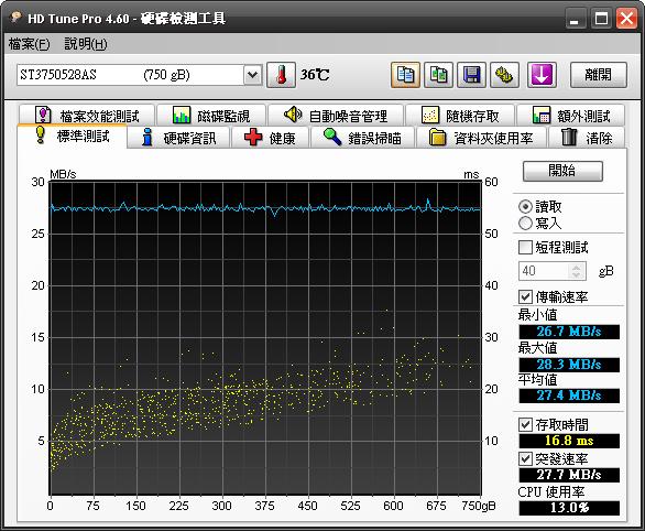 MUKii SATA3.5吋硬碟座USB3.0 -27.png