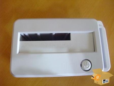 MUKii SATA3.5吋硬碟座USB3.0 -23.jpg