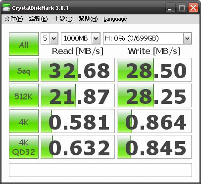MUKii SATA3.5吋硬碟座USB3.0 -26.png