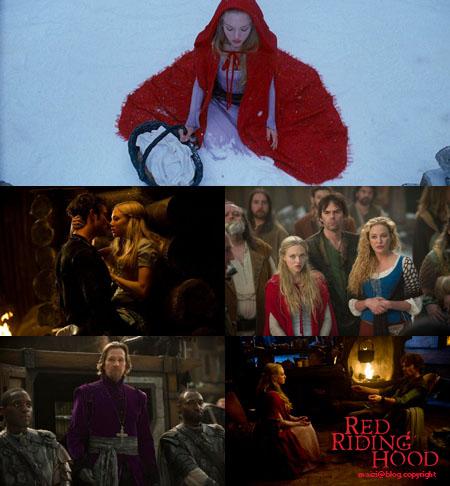 Red Riding Hood -1.jpg