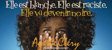 Agathe Clery.jpg