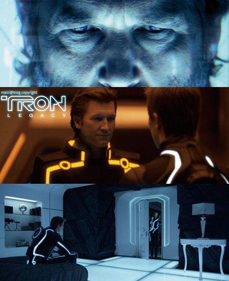 TRON:LEGACY -1.jpg