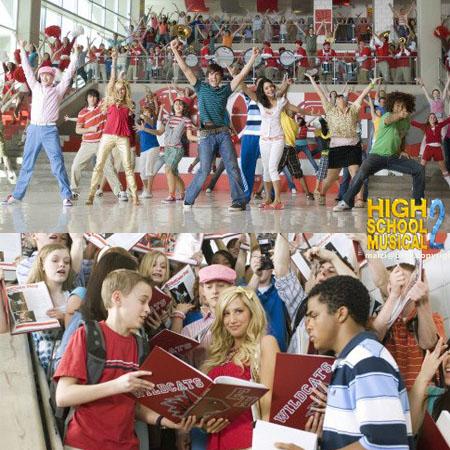 High School Musical 2 -1.jpg