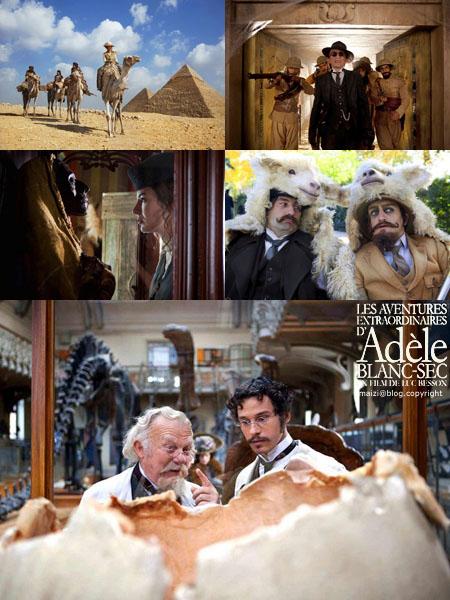 The Extraordinary Adventures Of Adele Blanc-Sec -1.jpg