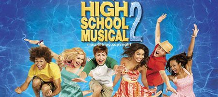 High School Musical 2 .jpg