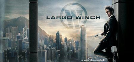 Largo Winch.jpg