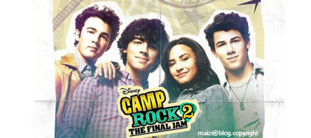 Camp Rock 2:The Final Jam.jpg