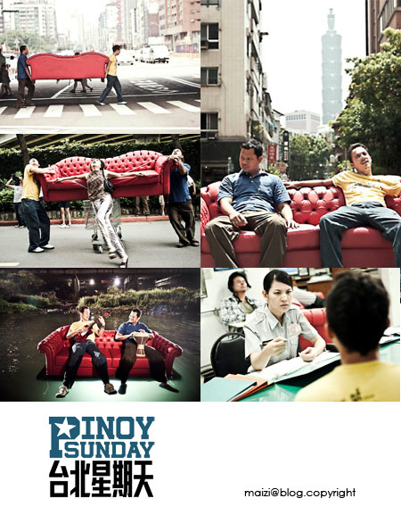 Pinoy Sunday -1.jpg