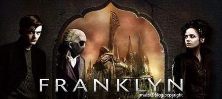 Franklyn.jpg