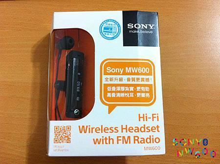SONY MW600 -2.jpg