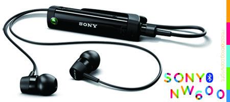 SONY MW600.jpg