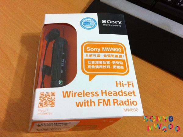 SONY MW600 -3.jpg