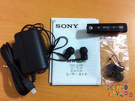 SONY MW600 -8.jpg