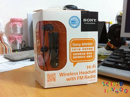 SONY MW600 -6.jpg