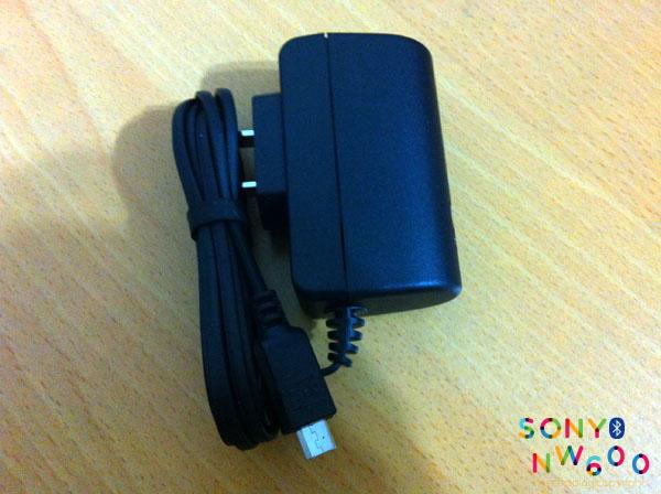 SONY MW600 -9.jpg
