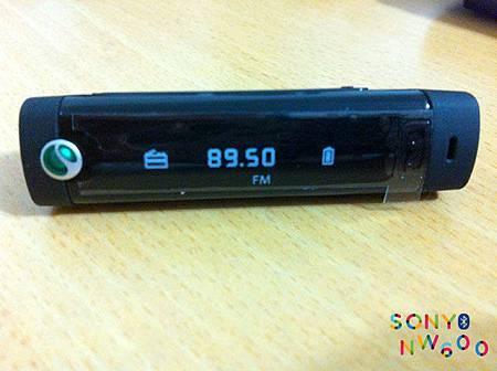 SONY MW600 -12.jpg