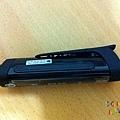 SONY MW600 -13.jpg