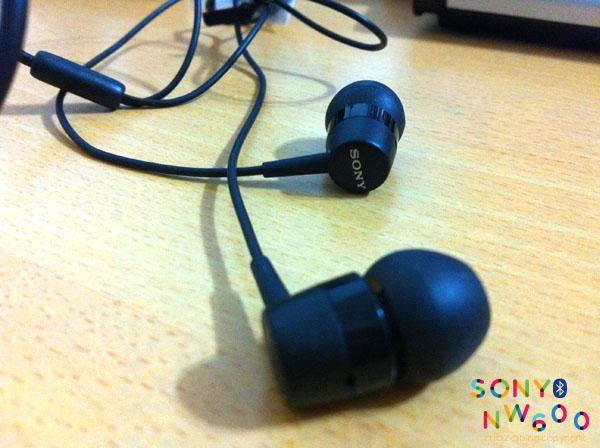 SONY MW600 -10.jpg