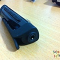 SONY MW600 -14.jpg