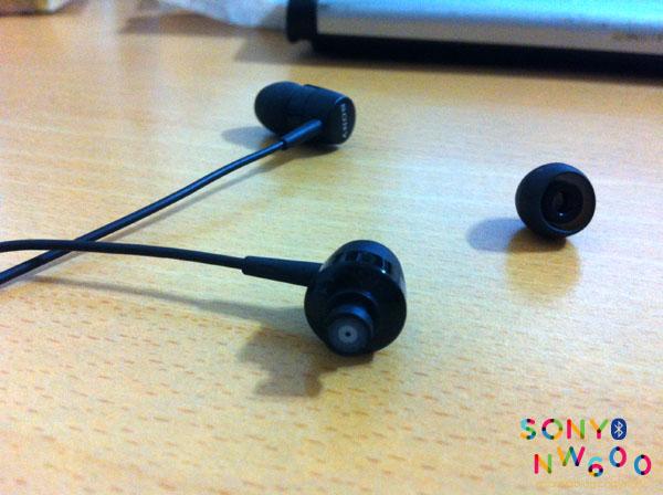 SONY MW600 -16.jpg