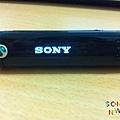 SONY MW600 -18.jpg
