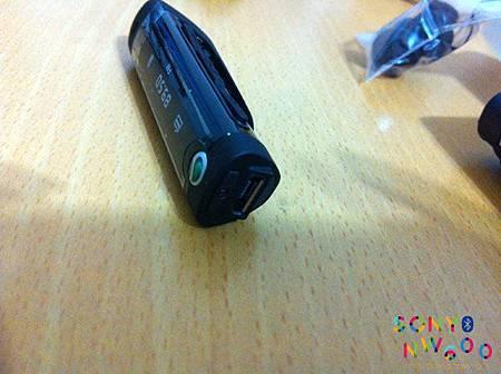SONY MW600 -15.jpg