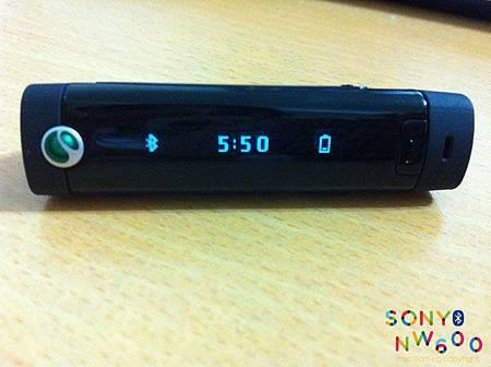 SONY MW600 -17.jpg