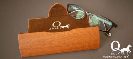 Qcart 眼鏡.jpg