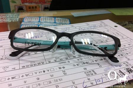 Qcart 眼鏡 -1.jpg