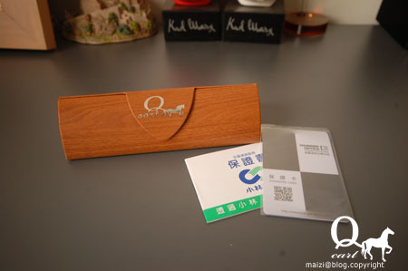 Qcart 眼鏡 -2.jpg
