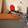 Qcart 眼鏡 -5.jpg