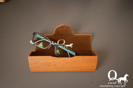Qcart 眼鏡 -4.jpg