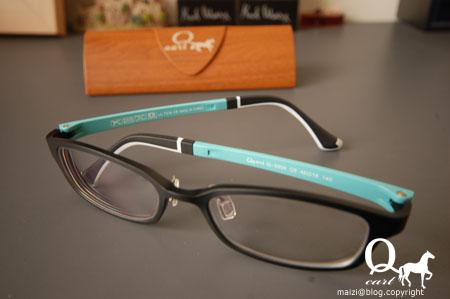 Qcart 眼鏡 -7.jpg