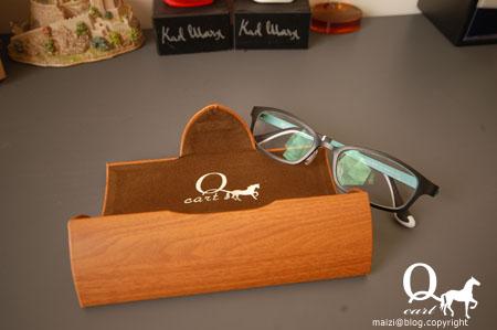 Qcart 眼鏡 -6.jpg