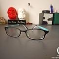 Qcart 眼鏡 -8.jpg