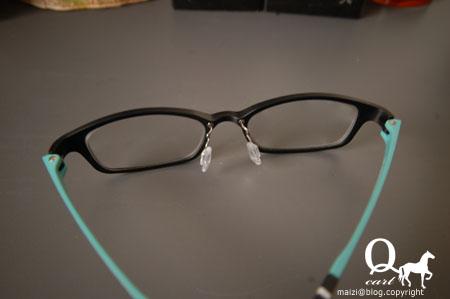 Qcart 眼鏡 -9.jpg
