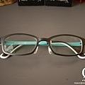 Qcart 眼鏡 -11.jpg