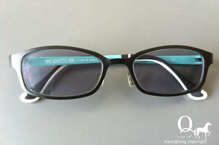 Qcart 眼鏡Qcart 眼鏡 -12.jpg