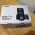 Canon EOS Kiss X7 -2.JPG