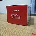 Canon EOS Kiss X7 -3.JPG