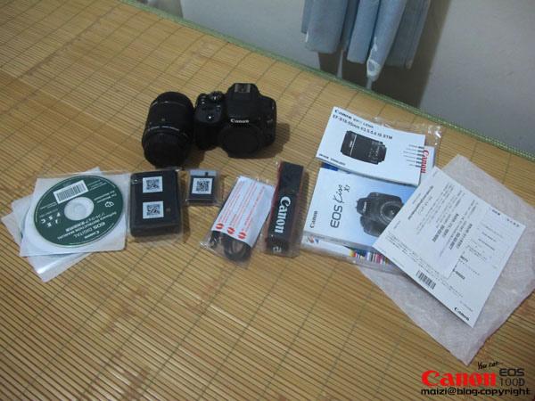 Canon EOS Kiss X7 -10.JPG