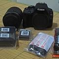 Canon EOS Kiss X7 -12.JPG