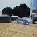 Canon EOS Kiss X7 -13.JPG