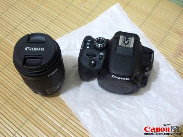 Canon EOS Kiss X7 -16.JPG