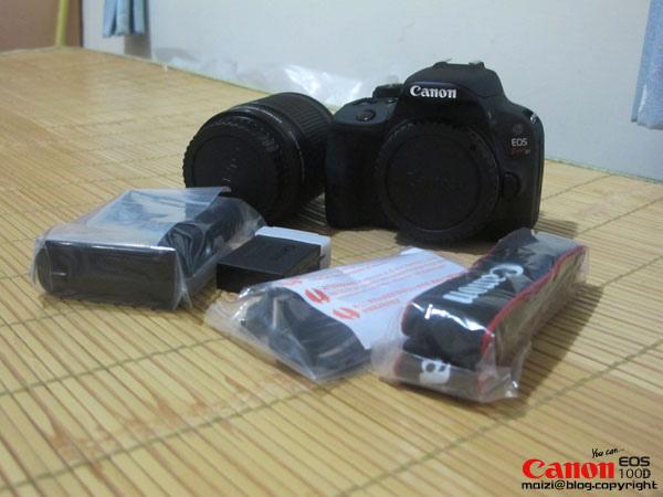 Canon EOS Kiss X7 -14.JPG
