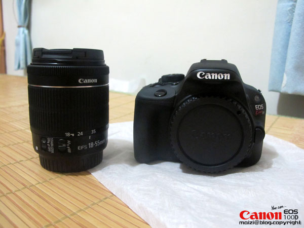 Canon EOS Kiss X7 -15.JPG