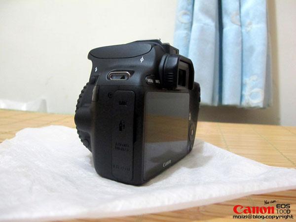 Canon EOS Kiss X7 -20.JPG