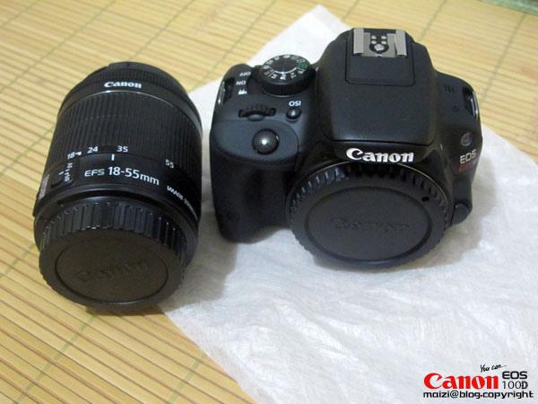 Canon EOS Kiss X7 -17.JPG
