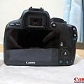 Canon EOS Kiss X7 -21.JPG