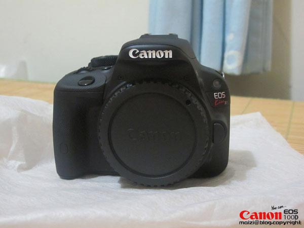 Canon EOS Kiss X7 -18.JPG